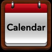 SST9 PD Calendar