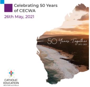 200 YEARS OF CATHOLIC EDUCATION