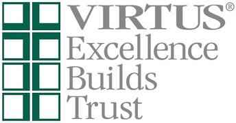 Are you Virtus trained?/¿Estás entrenando en Virtus?