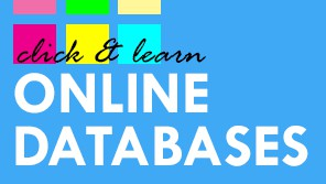 BHS Online Subscription Databases