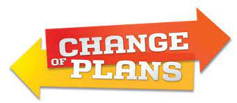 Early Dismissal or Changing Dismissal Plans