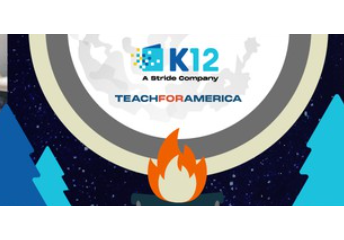 Ignite Summer Learning (Register by 6/10)