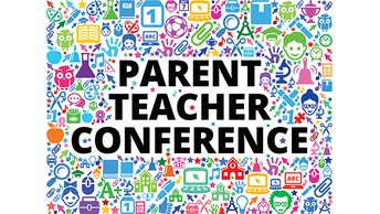 Fall Parent Teacher Conferences This Week