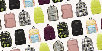 Need a Backpack?