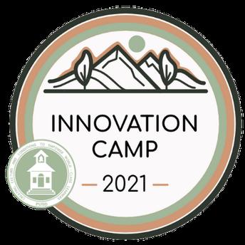 Innovation Camp for PUSD Teachers: Enrollment Now Open