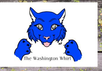 Washington Whirl