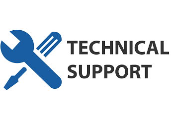 Chromebook Issues? Contact Tech Support