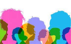 Student Voice Forums