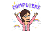 Let's Code! Inspiring and Promoting Computer Science Education in our School and World!