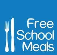FREE School Meals for ALL Students 2021-22