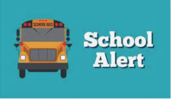 Alert: Important Message from Fulton County Schools-All Scholars are ASSIGNED REMOTE UNTIL TUESDAY, SEPTEMBER 21.