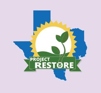 TEA Project Restore