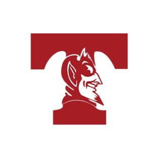 Texhoma Elementary