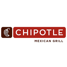 Chipotle Girls Volleyball Fundraiser Oct 2nd