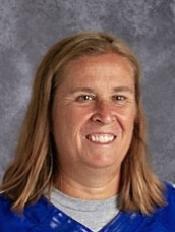 Ms. Gardner