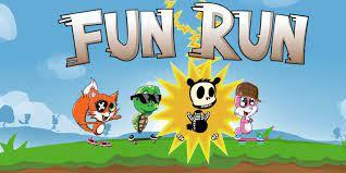 2021 Fun Run
