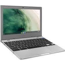 Laptop Distribution