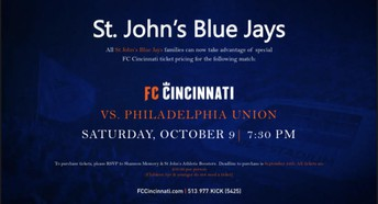 Last Call for FCC Tickets