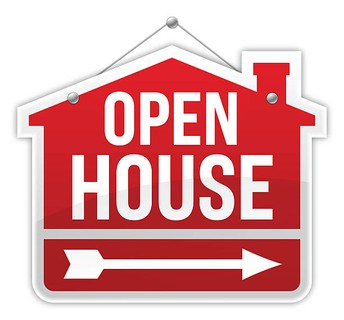 Open House/Title I Night -  September 7th, 2021, 5:30-7:00 pm