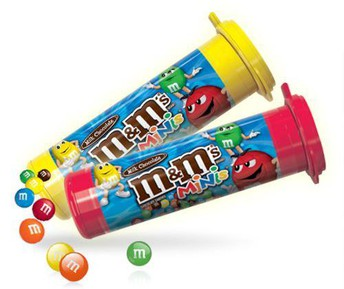 Mini Camp M&M September 15th at EVIT - Response Required for Lunch