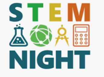 STEM Night: Getting into a Career in STEM