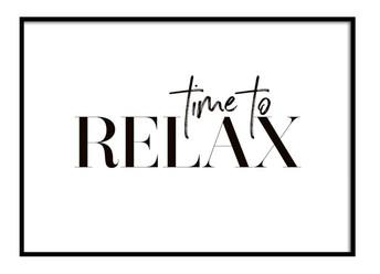 Relaxation Zone 50 Min. Massage