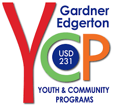 GEYCP Youth & Community Programs