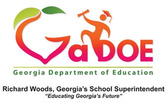 Superintendent Woods seeks 2021-22 Student Advisory Council
