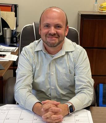 Mr. Shingle: Assistant Principal