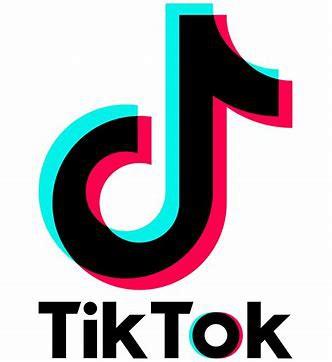 TikTok Challenge - IMPORTANT