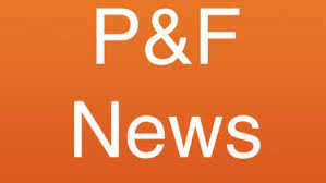 P&F News