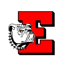 Easton Area High School Instrumental Music