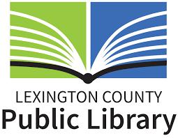 Lexington Library Internship