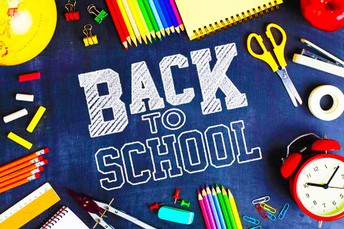 Update from NHCS on Back to School 2021-2022
