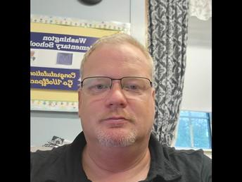 Jason McCrevan - Principal