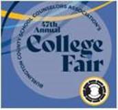 BCSCA College Fair