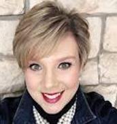 Panelist, Lori Bowen
