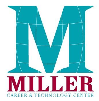 Miller Career and Technology Center