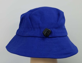 Hats - Potae