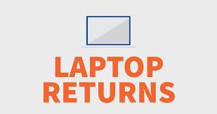 Laptops--June 15