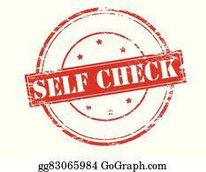 Self Screening
