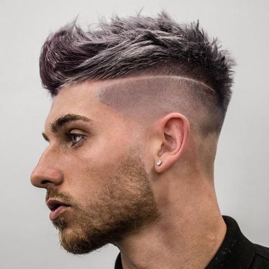 Roland Slater profile pic