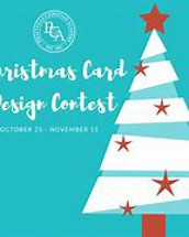 GCISD Holiday Greeting Card Contest