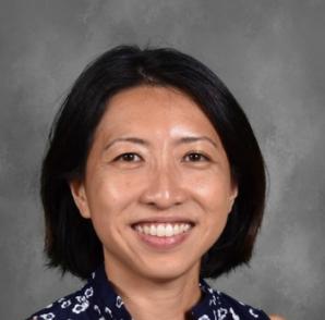 Ms. Chin