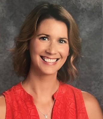 Sarah Dachtyl, PhD, CCC/SLP, CBIS