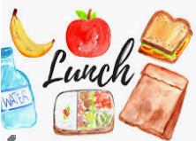 School Lunch Information