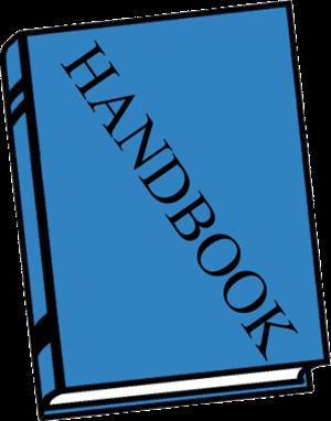 Klein ISD Student Handbooks