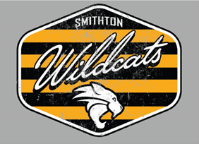 Smithton Wildcat Media Center