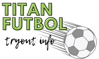 Titan Futbol