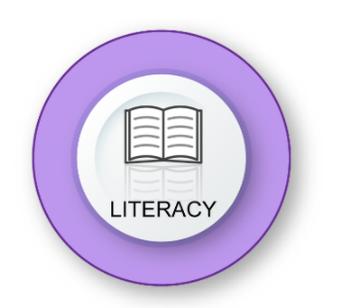 SSTR5 Regional Literacy Network